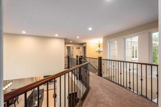 Photo 21: 4405 KENNEDY Cove in Edmonton: Zone 56 House for sale : MLS®# E4250252