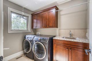 Photo 31: 238 Aspen Glen Place SW in Calgary: Aspen Woods Detached for sale : MLS®# A1112381