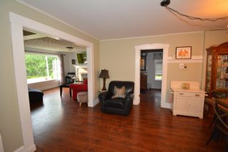 Photo 20: 646 HIGHWAY 1 in Smiths Cove: 401-Digby County Residential for sale (Annapolis Valley)  : MLS®# 202118345