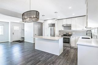 Photo 11: 7203 Fleetwood Drive SE in Calgary: Fairview Detached for sale : MLS®# A1129762