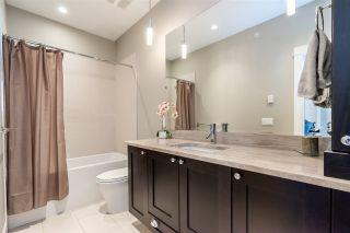 "Photo 19: 308 15195 36 Avenue in Surrey: Morgan Creek Condo for sale in ""Edgewater"" (South Surrey White Rock)  : MLS®# R2561524"
