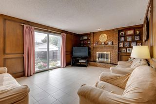 Photo 2: 147 Templevale Place NE in Calgary: Temple Detached for sale : MLS®# A1144568