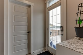 Photo 18: 5208 ADMIRAL WALTER HOSE Street in Edmonton: Zone 27 House for sale : MLS®# E4226677
