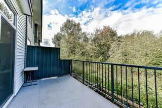 "Photo 15: 30 18681 68 Avenue in Surrey: Clayton Townhouse for sale in ""CREEKSIDE"" (Cloverdale)  : MLS®# R2306896"