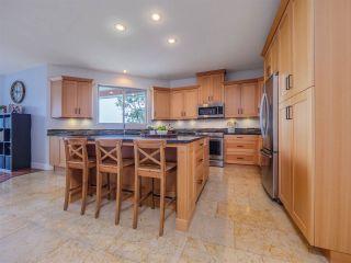 Photo 3: 5750 GENNI'S Way in Sechelt: Sechelt District House for sale (Sunshine Coast)  : MLS®# R2544525