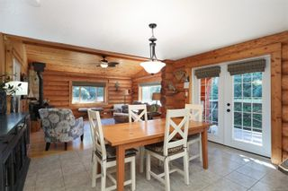 Photo 25: 1614 Marina Way in : PQ Nanoose House for sale (Parksville/Qualicum)  : MLS®# 887079