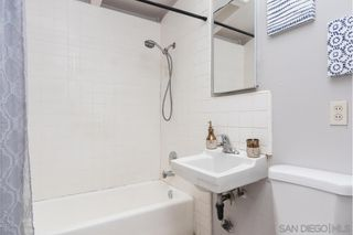 Photo 17: SAN DIEGO House for sale : 2 bedrooms : 4550 Bannock Ave