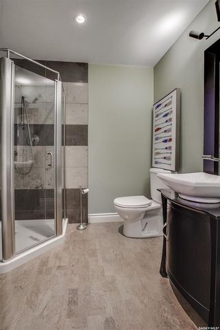 Photo 31: 117 Mission Ridge Road in Aberdeen: Residential for sale (Aberdeen Rm No. 373)  : MLS®# SK871027