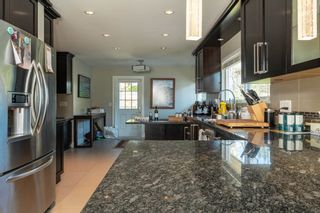 Photo 8: 812 W 19TH Street in North Vancouver: Mosquito Creek House for sale : MLS®# R2568327