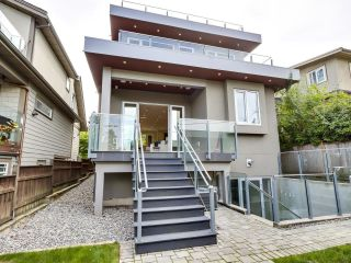 Photo 28: 3105 W 24TH Avenue in Vancouver: Dunbar House for sale (Vancouver West)  : MLS®# R2613057