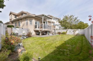 """Photo 33: 864 BAILEY Court in Port Coquitlam: Citadel PQ House for sale in """"CITADEL HEIGHTS"""" : MLS®# R2621047"""
