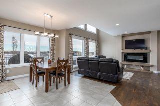 Photo 11: 1198 GENESIS LAKE Boulevard: Stony Plain House for sale : MLS®# E4233168