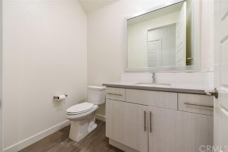 Photo 6: 152 Newall in Irvine: Residential Lease for sale (GP - Great Park)  : MLS®# OC19013820