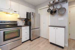 Photo 8: 106 827 North Park St in : Vi Central Park Condo for sale (Victoria)  : MLS®# 855094