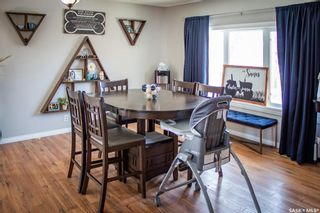 Photo 5: 114 3rd Street North in Star City: Residential for sale : MLS®# SK845434