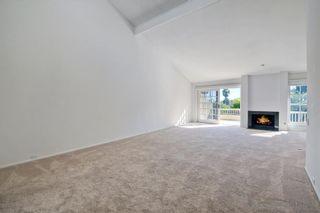 Photo 4: LA JOLLA Condo for rent : 3 bedrooms : 2245 Caminito Loreta
