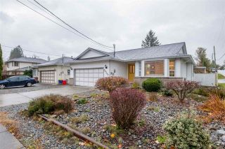 Photo 33: 22262 124 Avenue in Maple Ridge: West Central House for sale : MLS®# R2536897