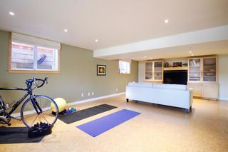 Photo 22: 915 40 Avenue NW in Calgary: Cambrian Heights Detached for sale : MLS®# A1050845