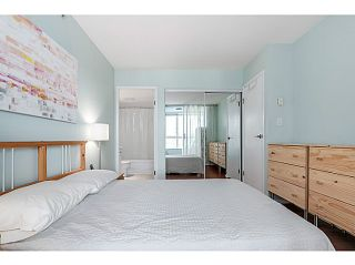Photo 10: # 419 288 E 8TH AV in Vancouver: Mount Pleasant VE Condo for sale (Vancouver East)  : MLS®# V1077245