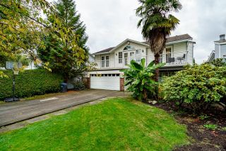 Photo 37: 3155 GLADE Court in Port Coquitlam: Birchland Manor House for sale : MLS®# R2625900