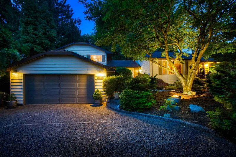 FEATURED LISTING: 2091 SPERLING Avenue Burnaby