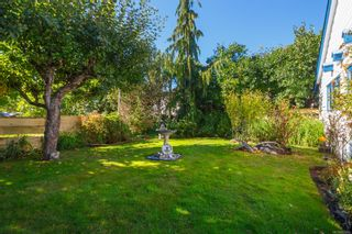 Photo 35: 2938 Scott St in : Vi Oaklands House for sale (Victoria)  : MLS®# 857560