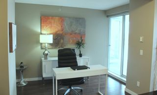 """Photo 16: 1806 39 SIXTH Street in New Westminster: Downtown NW Condo for sale in """"QUANTUM"""" : MLS®# R2408457"""