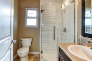Photo 20: 20400 THORNE Avenue in Maple Ridge: Southwest Maple Ridge House for sale : MLS®# R2419754