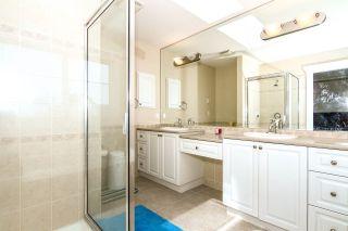 Photo 15: 6982 BARNARD Drive in Richmond: Terra Nova House for sale : MLS®# R2076830