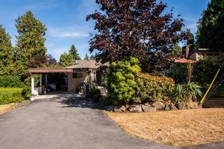 Photo 4: 1190 EHKOLIE Crescent in Delta: English Bluff House for sale (Tsawwassen)  : MLS®# R2609189