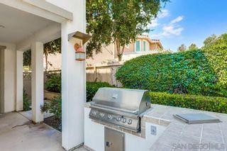 Photo 23: CHULA VISTA House for sale : 5 bedrooms : 829 Middle Fork Pl