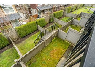 """Photo 24: 24 2955 156 Street in Surrey: Grandview Surrey Townhouse for sale in """"Arista"""" (South Surrey White Rock)  : MLS®# R2557086"""