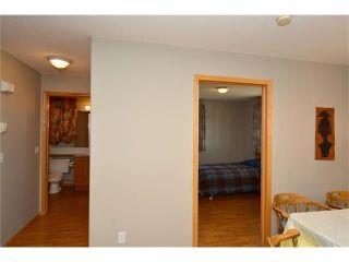 Photo 27: 6639 Pinecliff Grove NE in Calgary: Pineridge House for sale : MLS®# C4107612