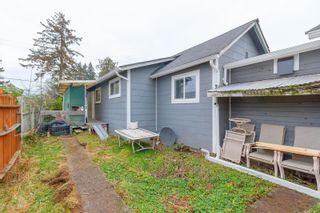 Photo 17: 3166 Sherman Rd in : Du West Duncan House for sale (Duncan)  : MLS®# 863469