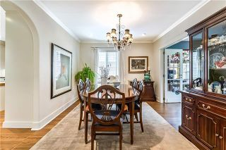 Photo 23: 527 Sunderland Avenue SW in Calgary: Scarboro Detached for sale : MLS®# A1061411