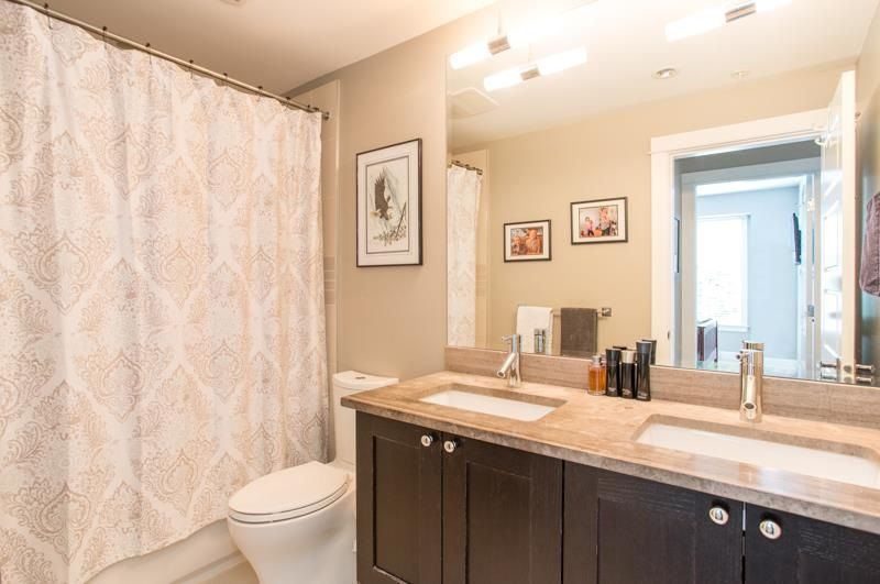 """Photo 13: Photos: 211 15185 36 Avenue in Surrey: Morgan Creek Condo for sale in """"EDGEWATER"""" (South Surrey White Rock)  : MLS®# R2580730"""
