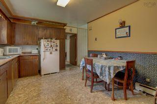 Photo 6: 1493 North Main Street in Westville: 107-Trenton,Westville,Pictou Residential for sale (Northern Region)  : MLS®# 202121313