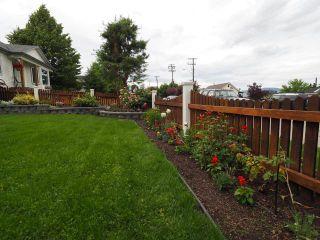 Photo 7: 1209 PINE STREET in : South Kamloops House for sale (Kamloops)  : MLS®# 146354