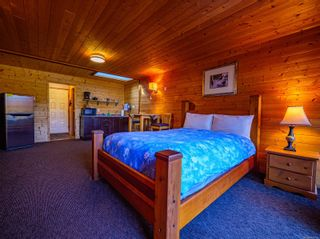 Photo 51: 2345 Tofino-Ucluelet Hwy in : PA Ucluelet House for sale (Port Alberni)  : MLS®# 869723