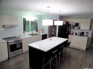 Photo 6: RM of Heart's Hill in Heart's Hill: Residential for sale (Heart's Hill Rm No. 352)  : MLS®# SK871075