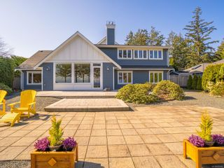 Photo 37: 752 Gaetjen St in : PQ Parksville House for sale (Parksville/Qualicum)  : MLS®# 871995