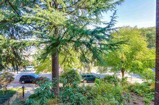 Photo 10: 213 680 E 5TH Avenue in Vancouver: Mount Pleasant VE Condo for sale (Vancouver East)  : MLS®# R2611881