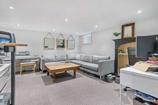 Photo 25: 33 Lockwood Road in Toronto: The Beaches House (2-Storey) for lease (Toronto E02)  : MLS®# E5274503