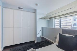 Photo 19: 433 770 Fisgard St in : Vi Downtown Condo for sale (Victoria)  : MLS®# 870857