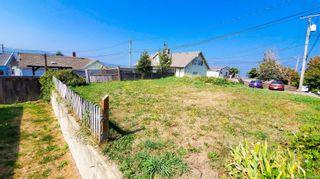 Photo 30: 4861 Athol St in : PA Port Alberni House for sale (Port Alberni)  : MLS®# 855317