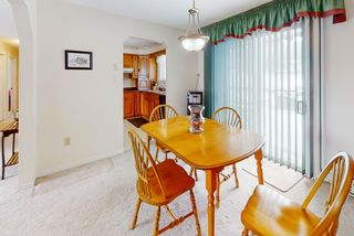 Photo 7: 136 Milne Avenue in New Minas: 404-Kings County Residential for sale (Annapolis Valley)  : MLS®# 202101492