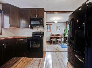 Photo 12: 2414 22 Street: Nanton Detached for sale : MLS®# A1035332