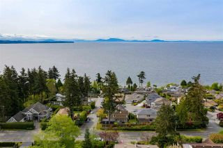 """Photo 34: 1347 132B Street in Surrey: Crescent Bch Ocean Pk. House for sale in """"Eagle Crest"""" (South Surrey White Rock)  : MLS®# R2573499"""