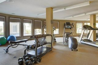 Photo 38: 327 52 CRANFIELD Link SE in Calgary: Cranston Apartment for sale : MLS®# A1104034