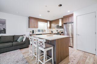 "Photo 26: 12254 207A Street in Maple Ridge: Northwest Maple Ridge House for sale in ""WESTRIDGE"" : MLS®# R2539314"